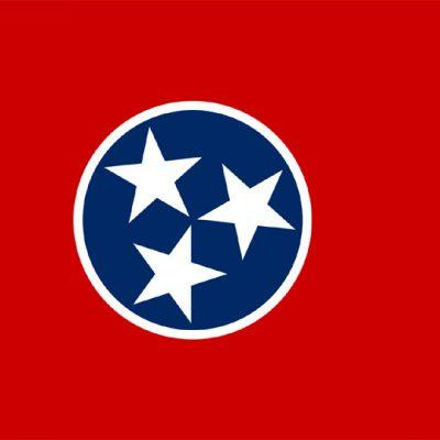 Tennessee Lease Contract Archives Spark Rental