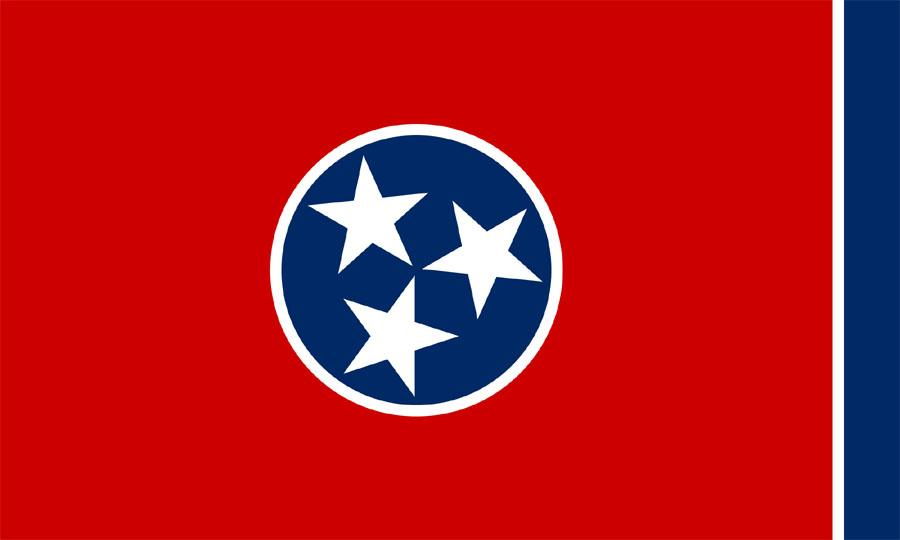 Tennessee Lease Agreement Spark Rental