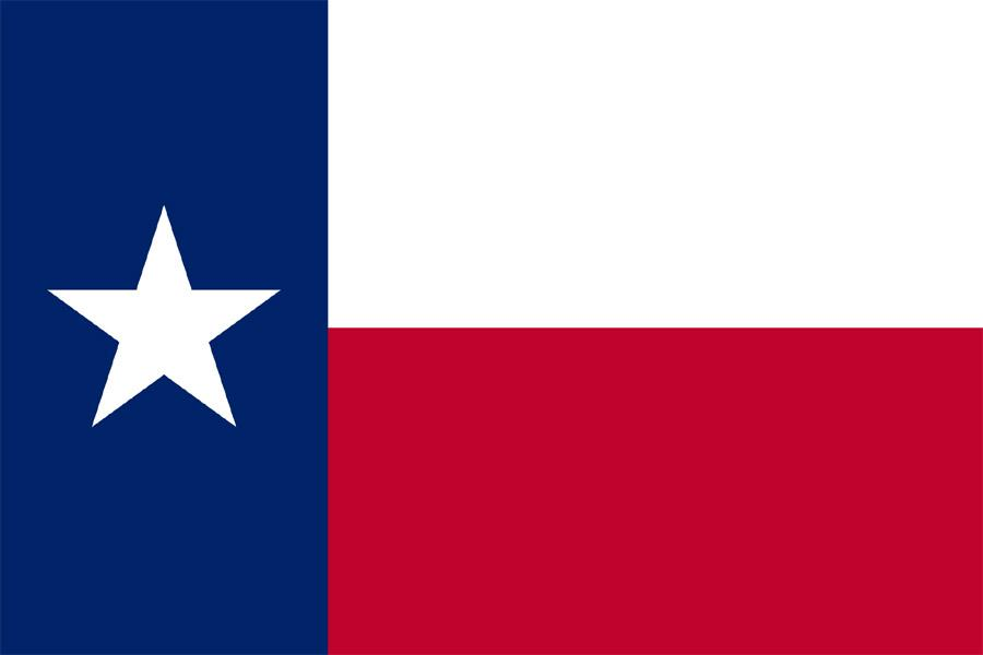 Texas Rental Laws Guide