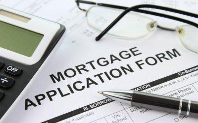 What to Expect to Pay for Today's Investment Property Mortgage Rates