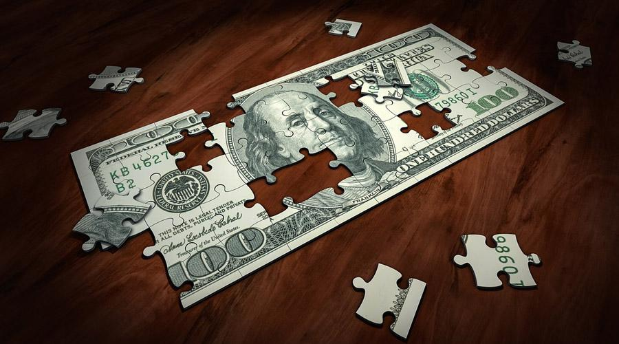 How to Compete with Cash Real Estate Offers