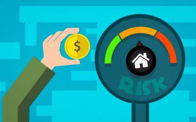 11 Ways to Lower Your Real Estate Investing Risks as a Landlord
