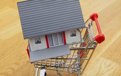 How to Buy Your First Rental Property with No Money Down