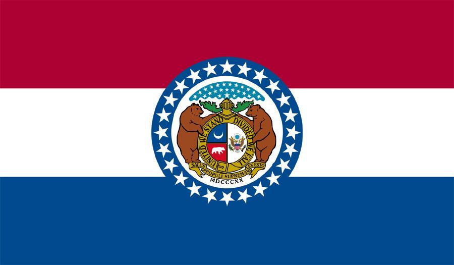 Missouri Rental Laws Guide