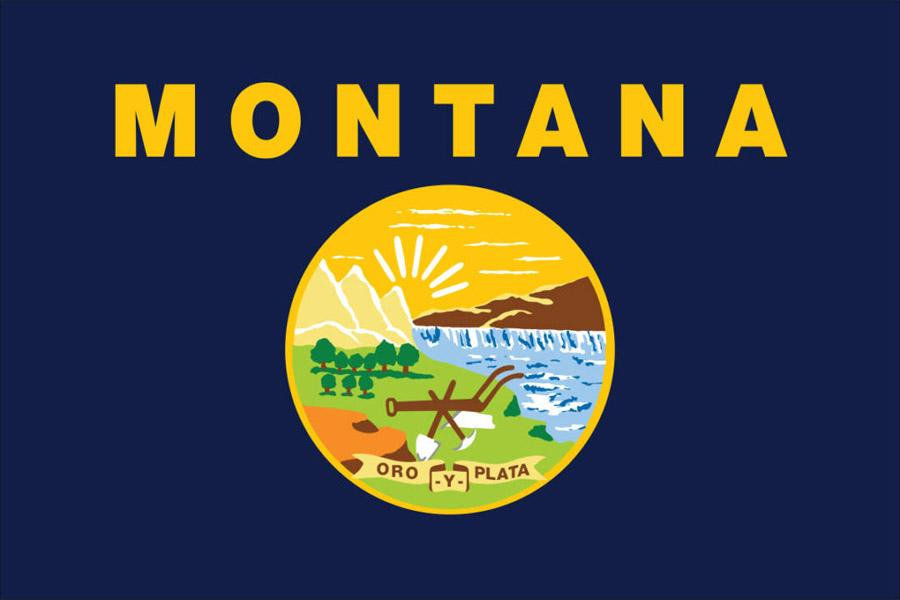 Montana Rental Laws Guide