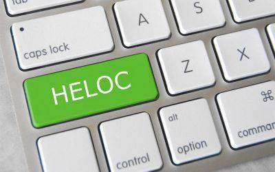 Can You Take Out a HELOC on an Investment Property?