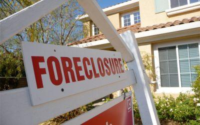 How to Buy Foreclosures: How John Nets $20,000 in Monthly Rents