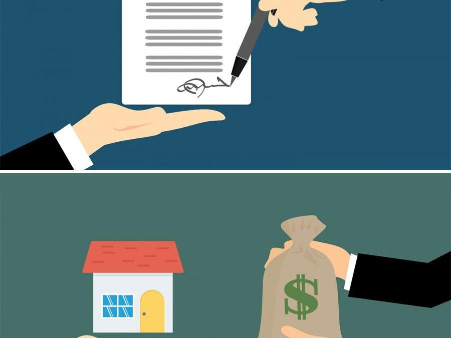 What Is Wholesaling Real Estate? Is It Too Good to Be True?