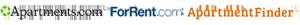 online rental listings