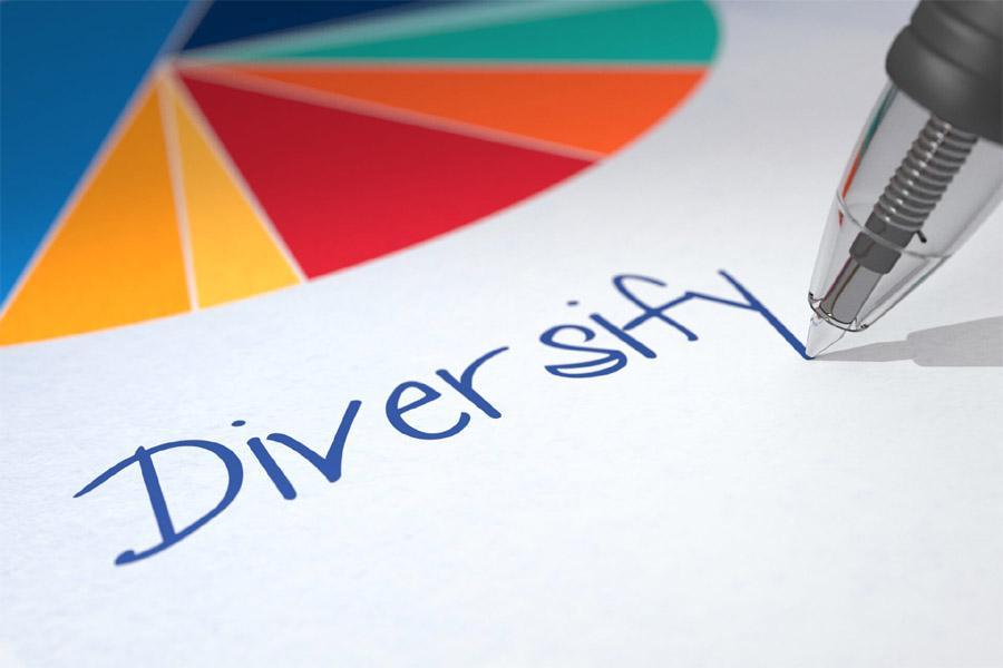 Ep. 7: 6 Ways to Diversify Your Real Estate Portfolio