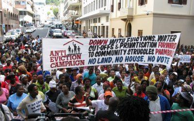 Ep. 11: Does an Eviction Crisis Loom on the Horizon? The Current Data