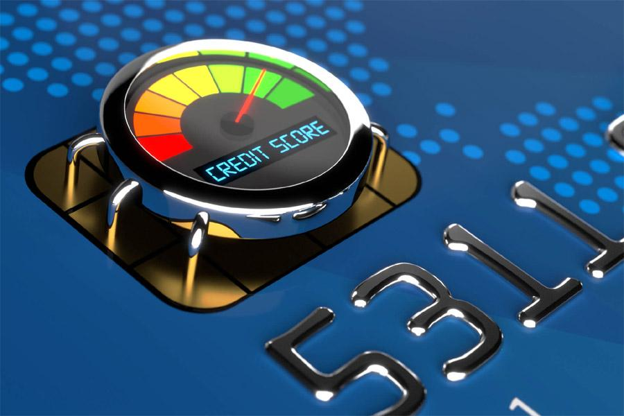 Ep. 5: Credit in Recessions: Why & How to Protect Your Credit in Downturns