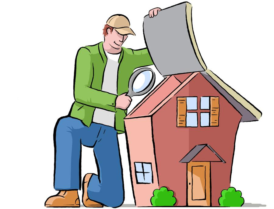 due diligence in real estate transactions