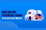 woman-real-estate