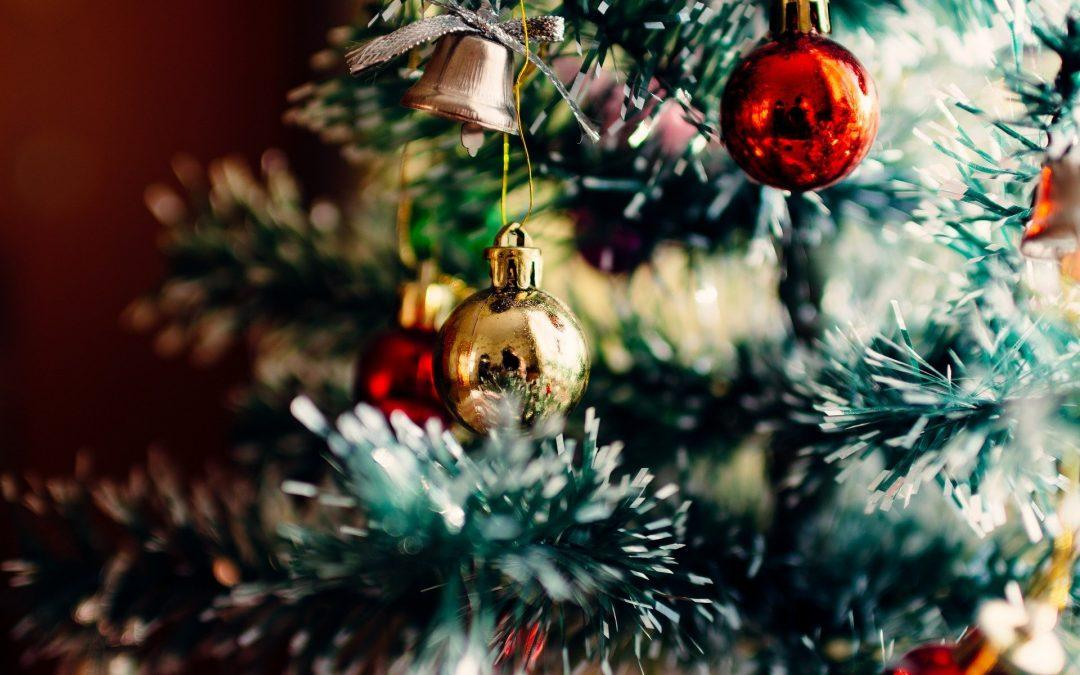 Ep. 25: 8 Last-Minute Gift Ideas for Real Estate Investors