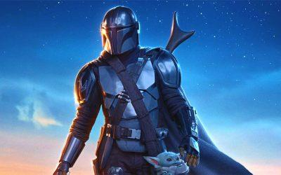 10 Financial Lessons from Star Wars: The Mandalorian