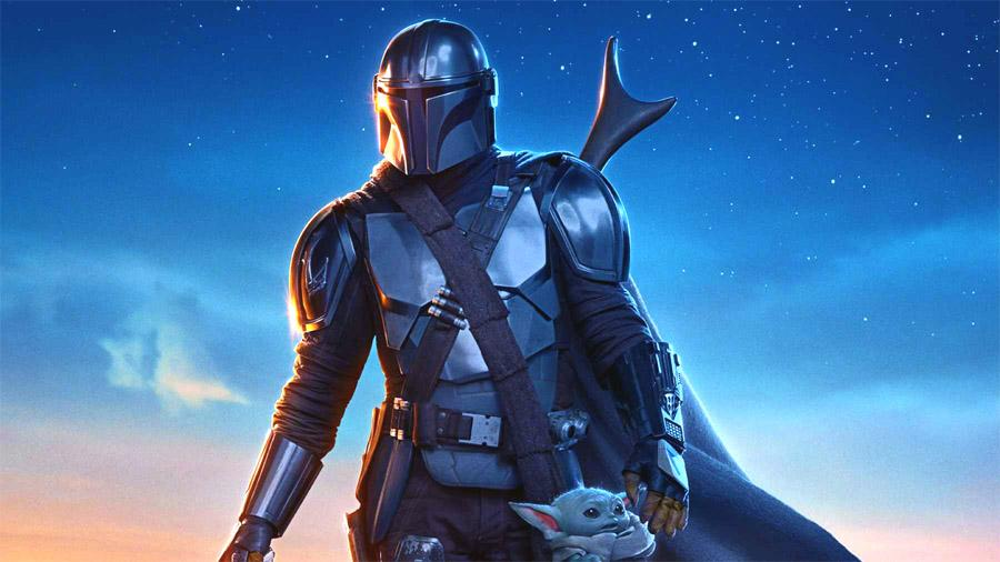 financial lessons from the mandalorian
