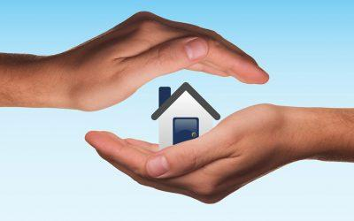 Average Property Management Fees: Common Costs & Negotiation
