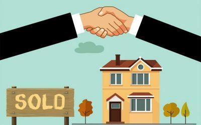 Who Pays Which Closing Costs on Real Estate?