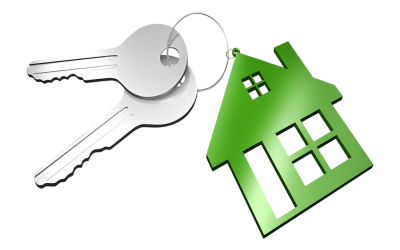 Ep. 39: 4 Alternative Ways to Get Rid of a Bad Tenant (Other than Eviction)