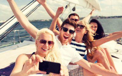 Can You Buy Happiness with Money? 11 Ways to Buy Lasting Happiness