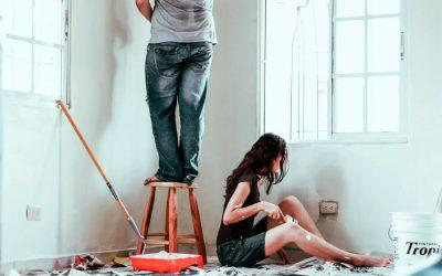 How to Buy a Fixer-Upper Without Getting Burned
