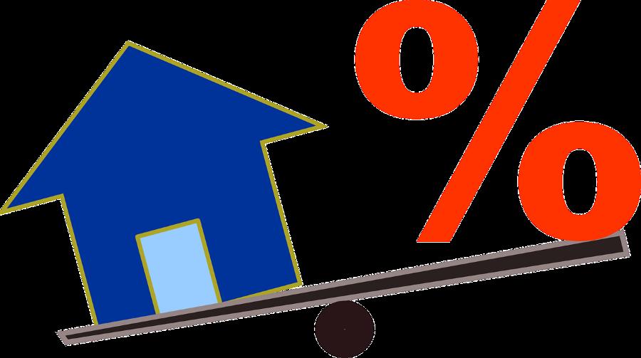 Ep. #45: 5 Lenders Offering Landlord Loans Under 5%