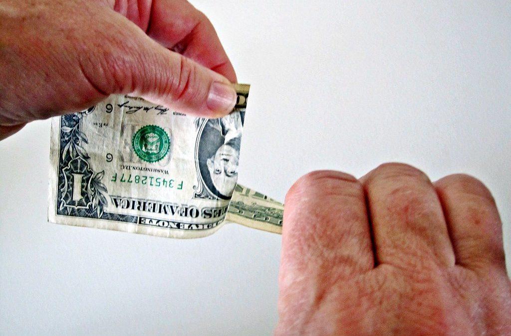 Should Landlords Accept Partial Rent Payments?