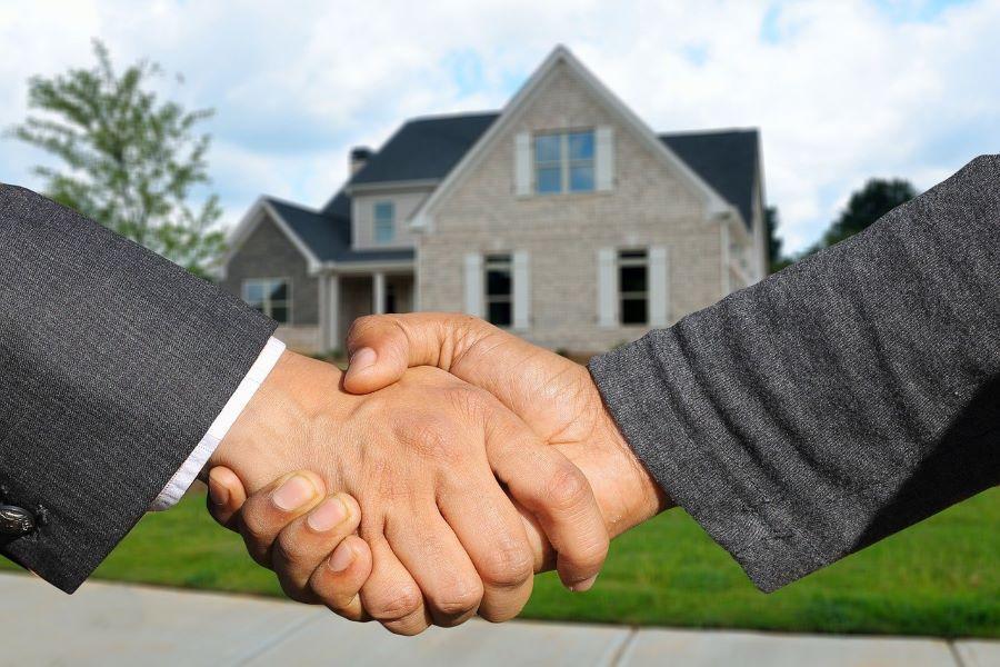 Ep. #43: 6 Alternative Real Estate Niches Compared