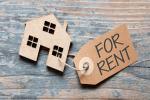 dallas-review-refinance