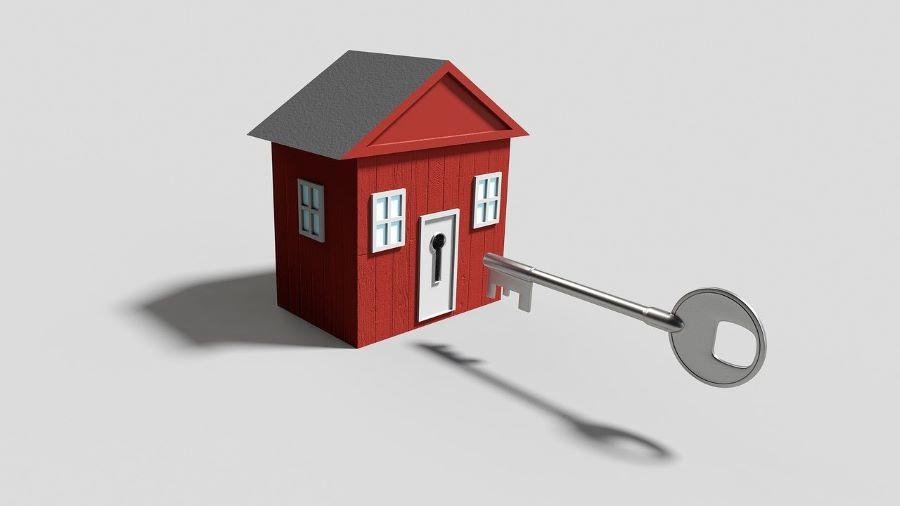 biden tax changes impact on real estate investors
