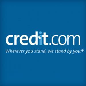 credit.com bio