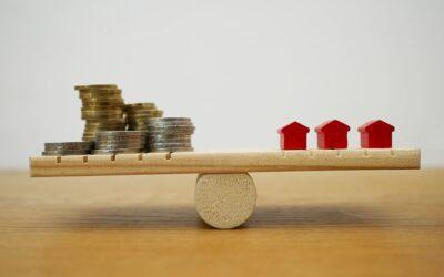 What Is Leverage in Real Estate and How Does It Help Investors?