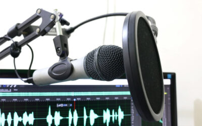 12 Best Real Estate Investing Podcasts in 2021