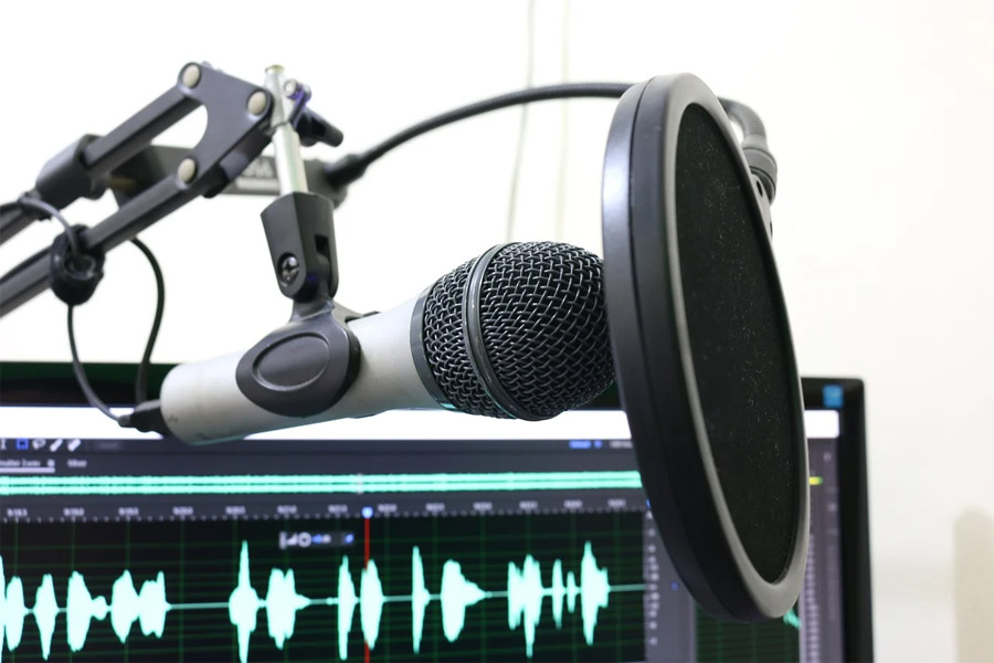 best real estate investing podcasts
