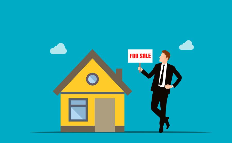 Ep. #60 Should Investors Pay a Realtor or FSBO