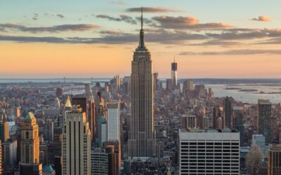 Rent Stabilization in NYC: What Landlords Need to Know