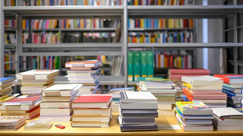 The Best Books for Real Estate Investing of All Time